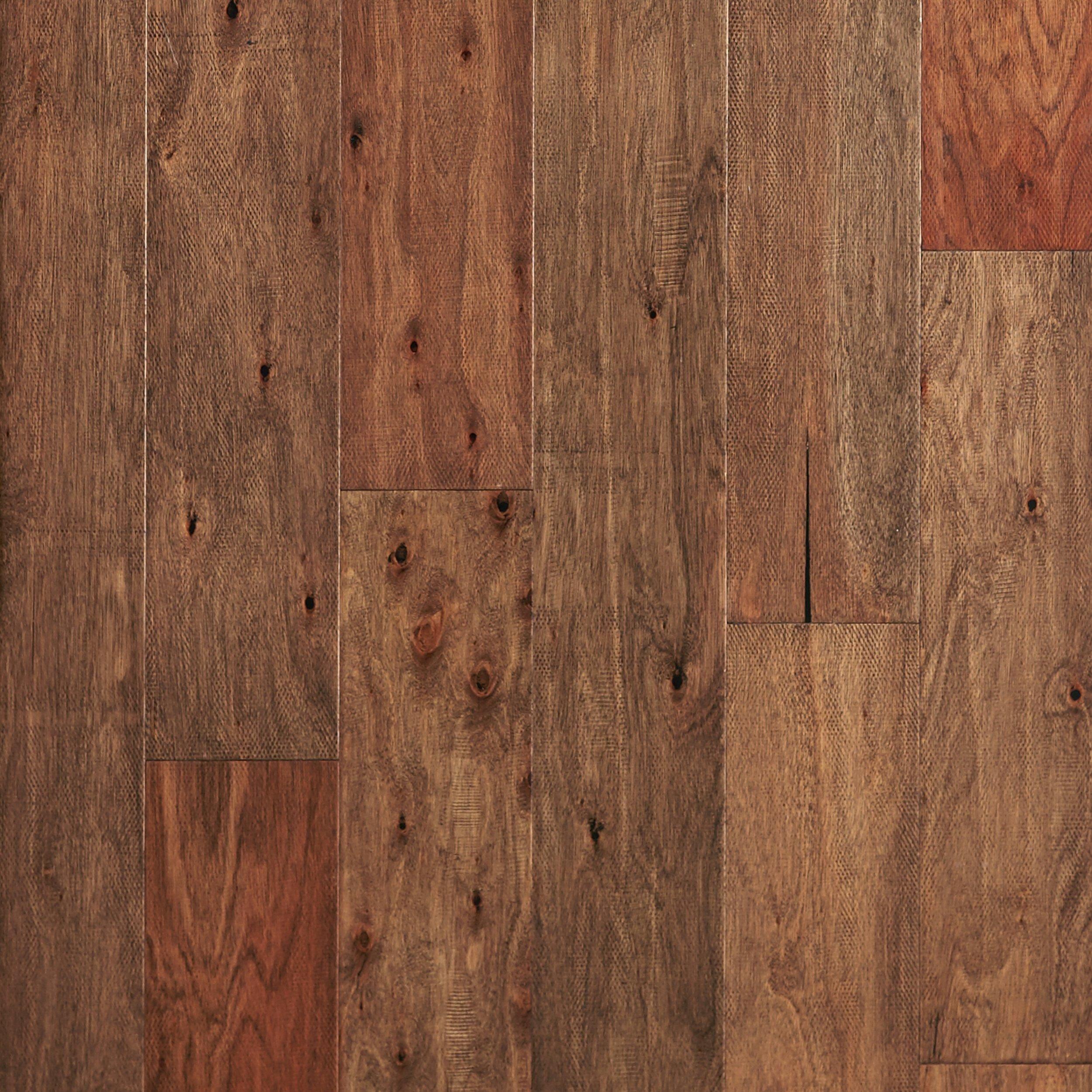 Driftwood Lyptus Hand Scraped Engineered Hardwood Floor Decor In 2020 Wood Floors Wide Plank Engineered Hardwood Engineered Wood Floors