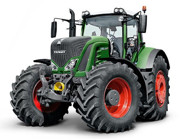 kleurplaat fendt 1050  kleurplaat boerderij tractor zpe54