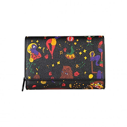 Piero Guidi  Bags  #Bag