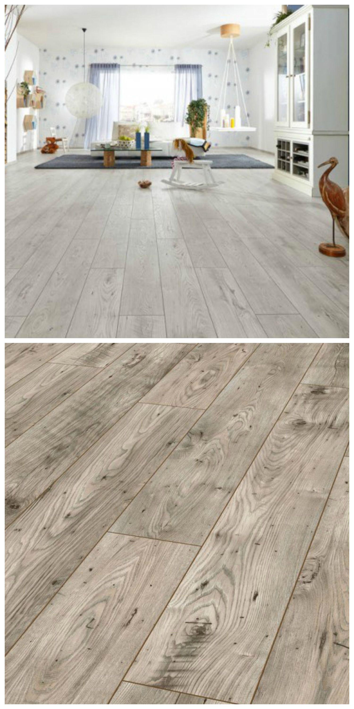 Le Migliori Marche Di Ceramiche pin di bricoflor italia su idee stile scandinavo | pavimenti