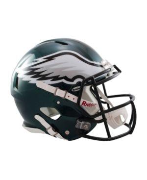 Riddell Philadelphia Eagles Speed Mini Helmet - Team Color 48b73b3a2