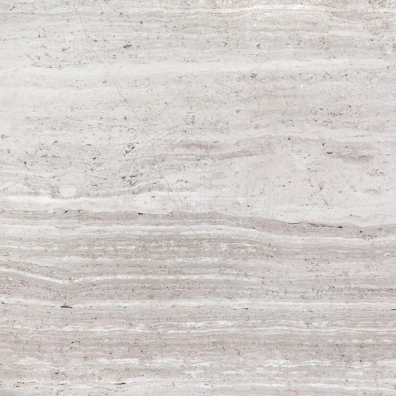 Haisa Light Polished Marble Tiles 12x12 Marble System Inc Polished Marble Tiles Contemporary Tile Contemporary Bathroom Tiles