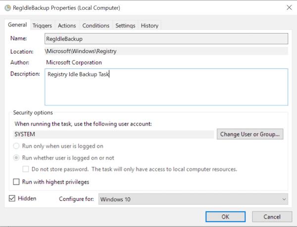 Change Default Install Location Of Windows 8 Store Apps Windows Registry Windows Windows Store