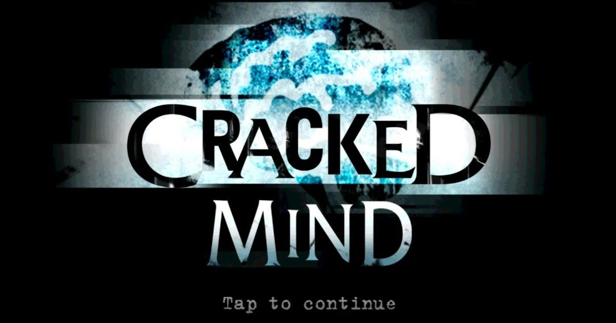 Free Download Cracked Mind Light Game Apps For Laptop, Pc