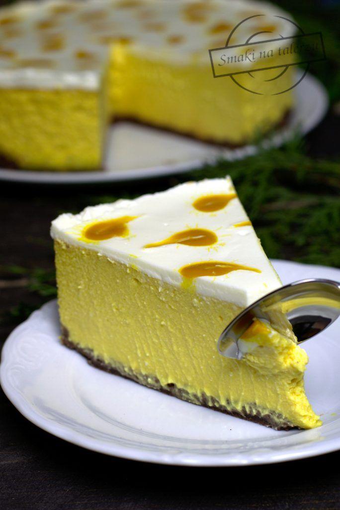 W drodze głosowania na FB, jakie ciasto chcielibyście by ukazało się na blogu, większością głosów