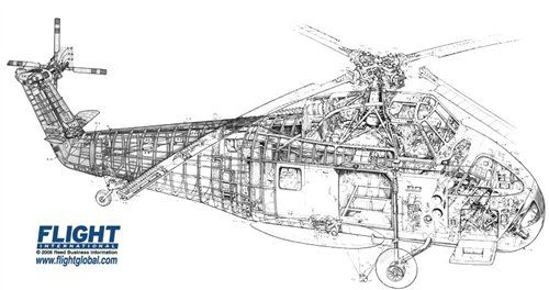 helico cutaways recherche google blueprint in 2018 t