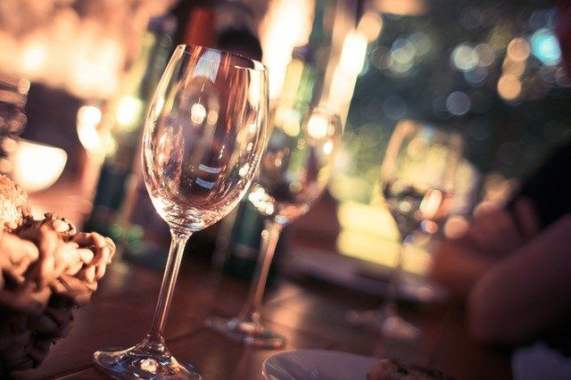 Just how to Make the Most out of Your Party Planners Services