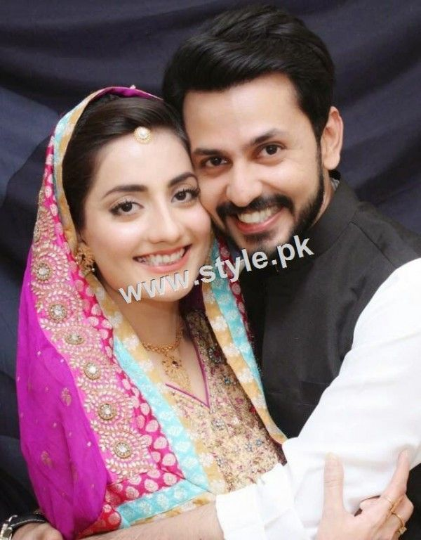 Wedding Pictures Of Famous Pakistani Celebrities Pakistani Actress Celebrity Bride Beautiful Pakistani Dresses