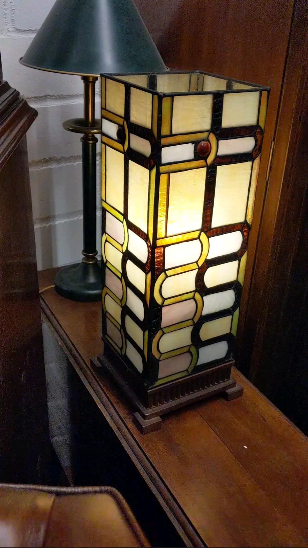 200+ Tiffany Windlicht im Art Deco Stil Entdecken Sie jetzt unsere Tiffany Lampen Vielfalt