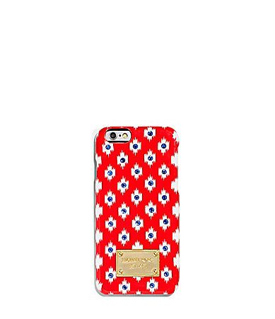 MICHAEL Michael Kors iPhone 6 Case #Dillards