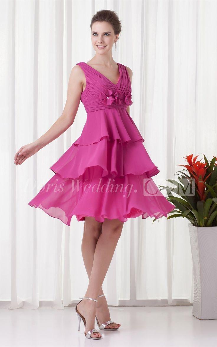 Adorable Sleeveless a Line Midi Chiffon Short Graduation Dress college Graduatio...   - Graduation Dresses - #Adorable #Chiffon #College #Dress #Dresses #Graduatio #graduation #line #Midi #Short #Sleeveless #graduationdresscollege Adorable Sleeveless a Line Midi Chiffon Short Graduation Dress college Graduatio...   - Graduation Dresses - #Adorable #Chiffon #College #Dress #Dresses #Graduatio #graduation #line #Midi #Short #Sleeveless #graduationdresscollege