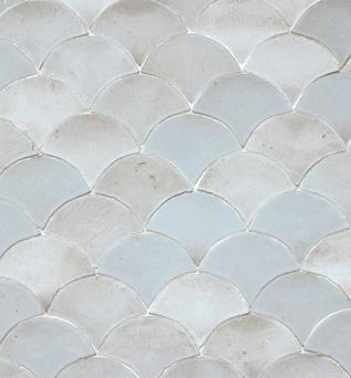 Mosaic del sur restaurnt pinterest mosaics and walls - Mozaiek del sur ...