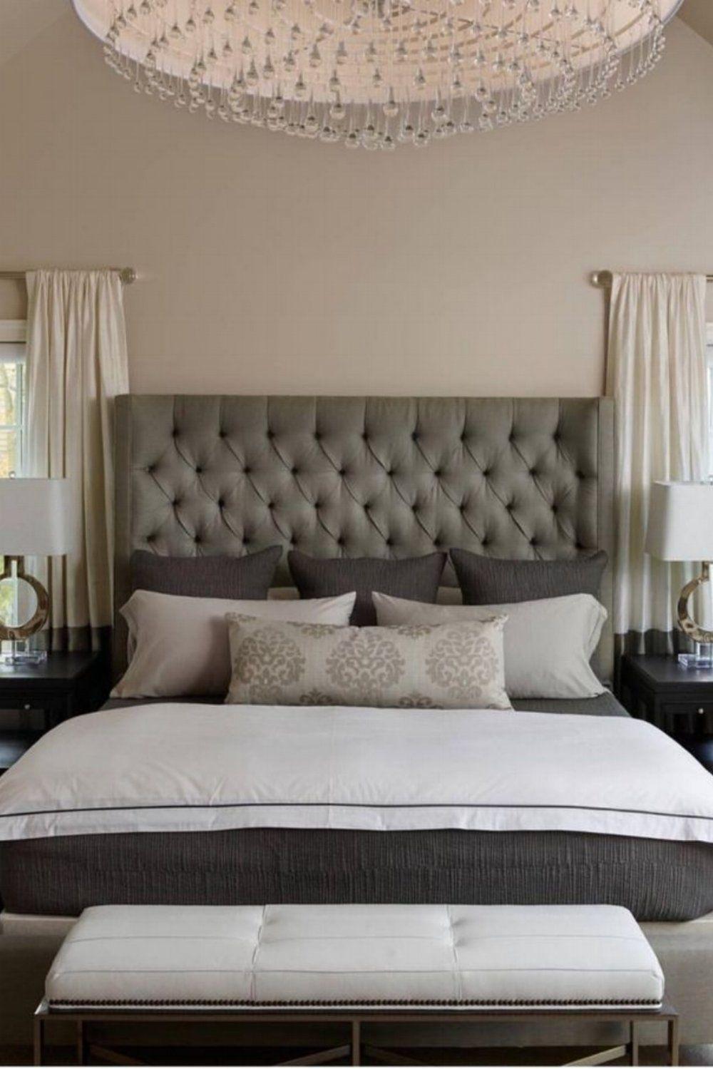 Ultra modern bedroom interior design  gorgeous u ultramodern bedroom designs  pinterest  bedrooms