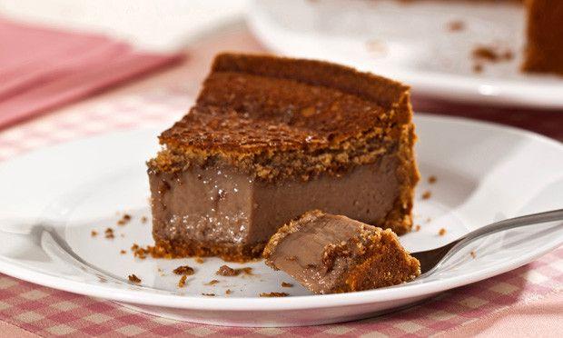 receita-torta-cremosa-de-amendoim-e-chocolate