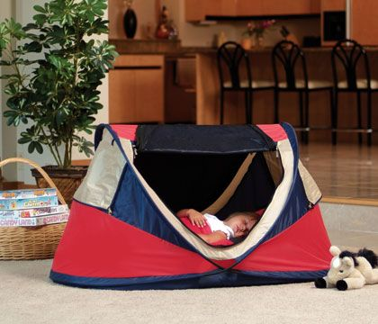 Explore Baby Tent Nursery Furniture and more! Pea Pod Travel Bed & Pea Pod Travel Bed | Baby Basics u0026 Gear | Pinterest