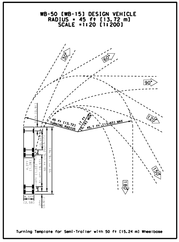 25 Landscaping Trucks Diagrams Pictures And Ideas On Pro Landscape