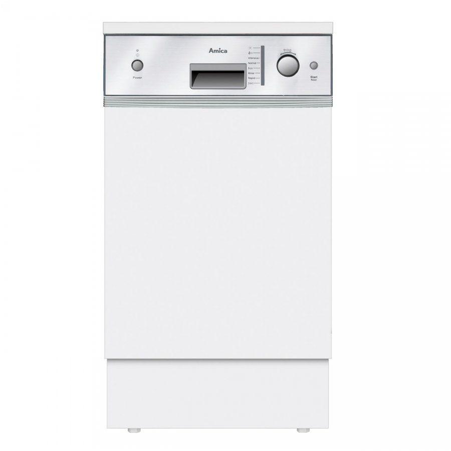 Geschirrspuler 45 Cm Breit Elektrogerate Kuchengerate