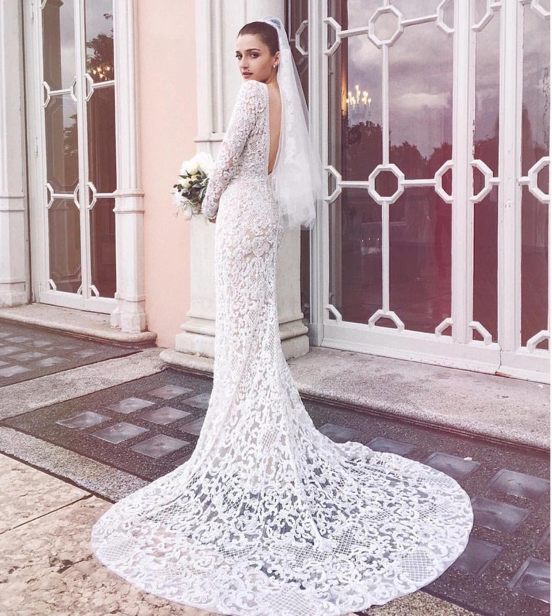 Instagram trajes boda pinterest lp