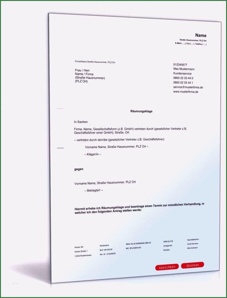 6 Genial Kundigung Eprimo Vorlage In 2021 Vorlagen Briefkopf Vorlage Microsoft Word