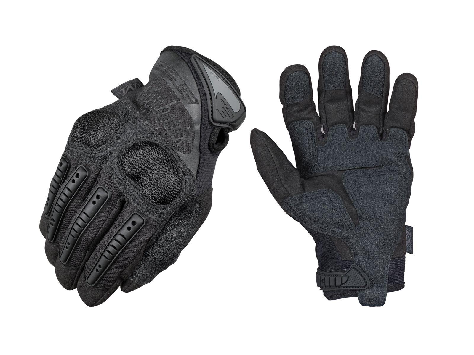 Mechanix Tactical Gloves MPact 3 (1600×1200) http//www