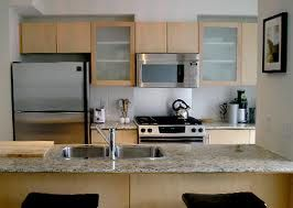 here is a good start i guess  apartment size appliances kitchen   google search here is a good start i guess  apartment size appliances kitchen      rh   pinterest com
