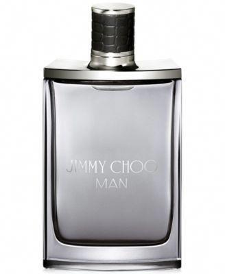 Jimmy Choo Man Fragrance Collection Macyscom Colonia Colonia