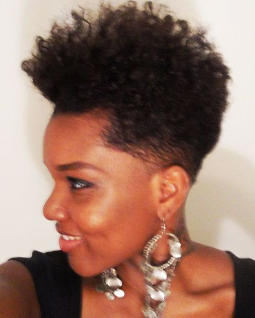 Sensational Shorts Short Hairstyles And Hairstyles For Black Women On Pinterest Short Hairstyles Gunalazisus