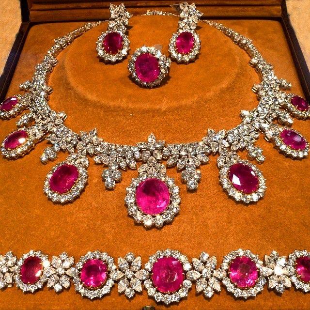 Bijan Co Jewelry Beauty Fabulous Diamonds Luxury Love