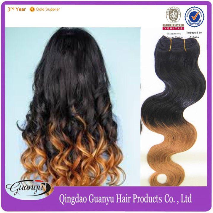 100 human hair   1.100% human hair   2.No shedding, No tangle, No smell  3.low price,high quality