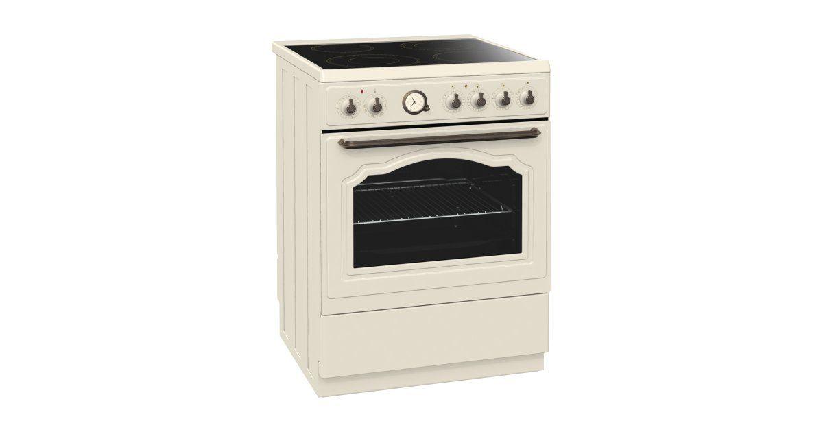 Siroka Paleta Stednjaka Gorenje Za Odlicne Kulinarske Uzitke