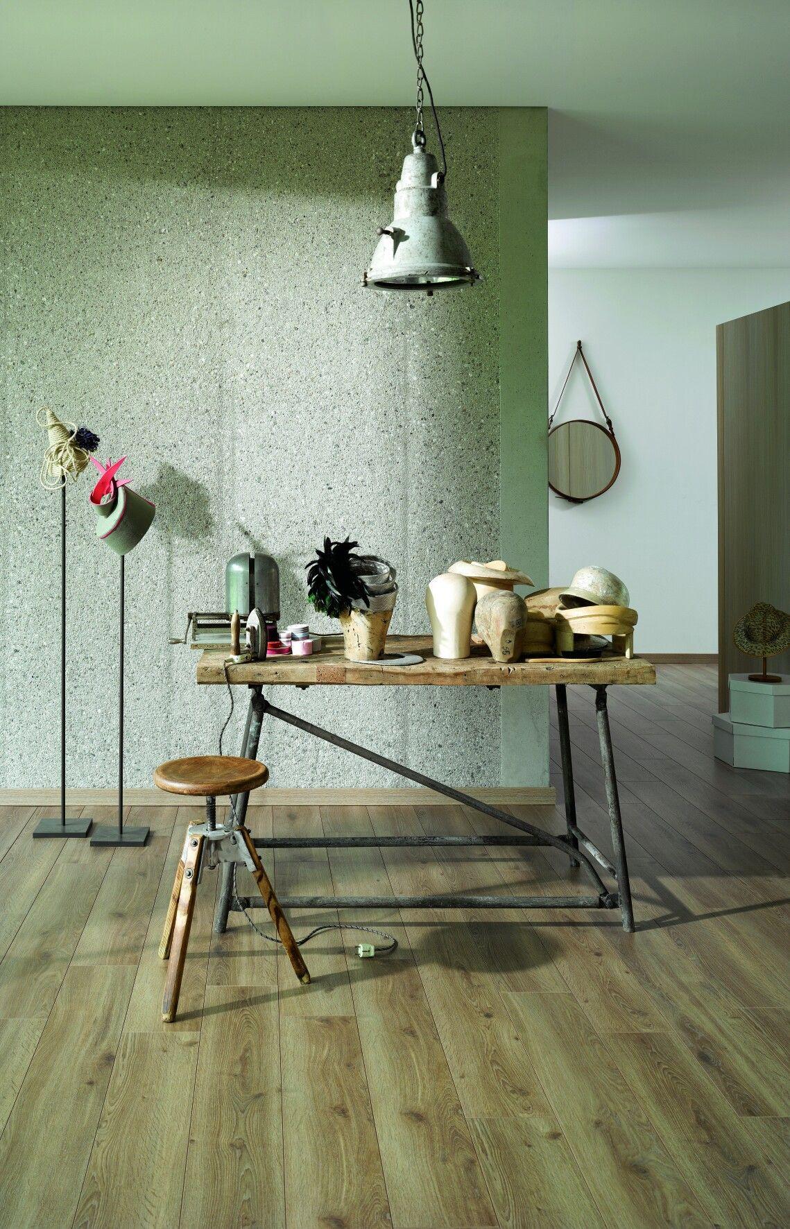 Range Classic (With images) Home decor, Interior design