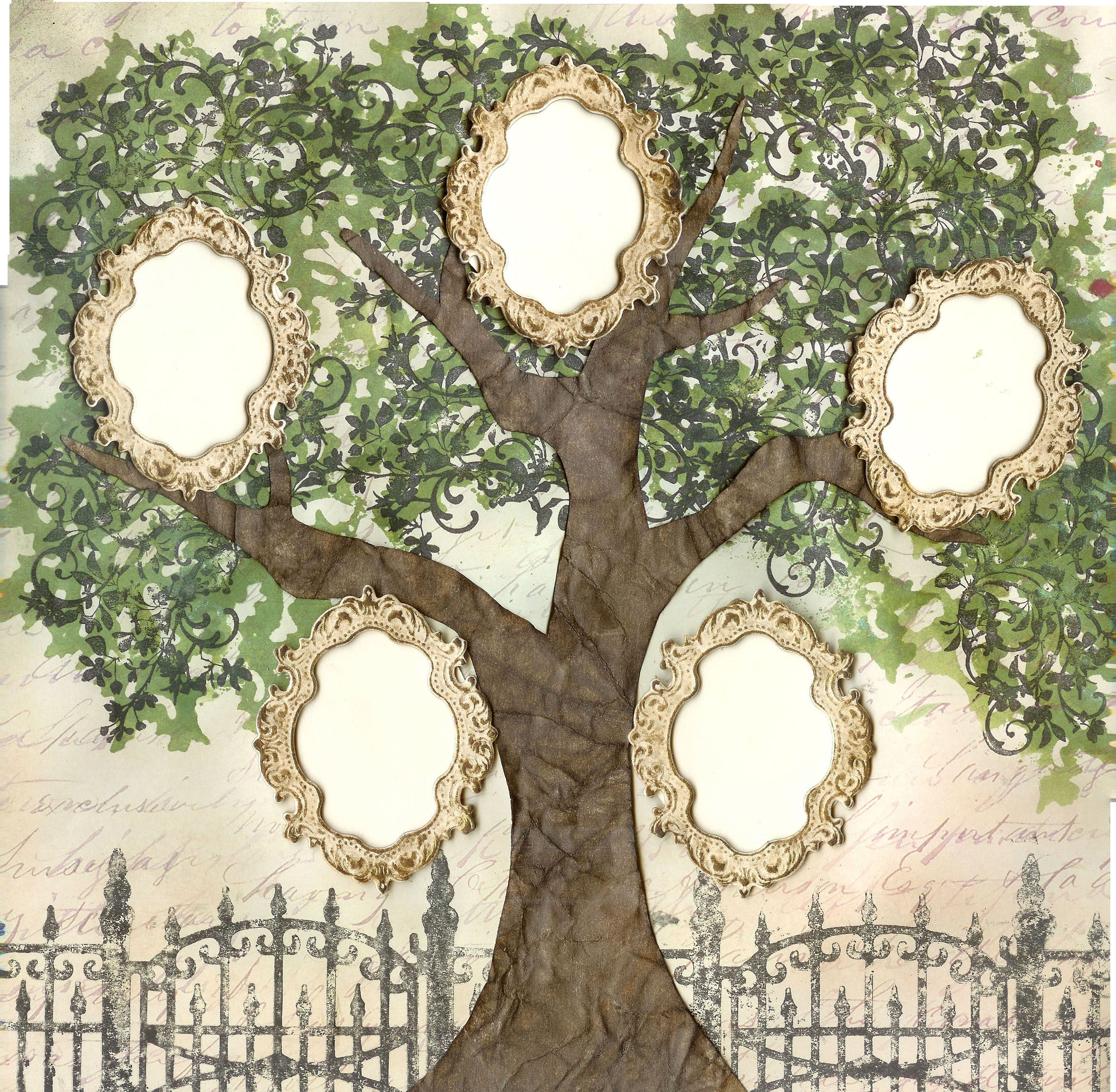 Once Upon A Time The Dubois Family Was Full Of Life And Love But Since Then There Has Been A Great L Family Tree Template Family Tree Harry Potter Family Tree