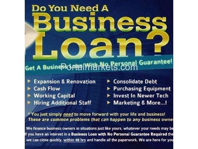 Good Day Dear Loan Seeker Portal Markets Add Listing Free Canada Ontario Other Services Business Loans Opening A Business Loan