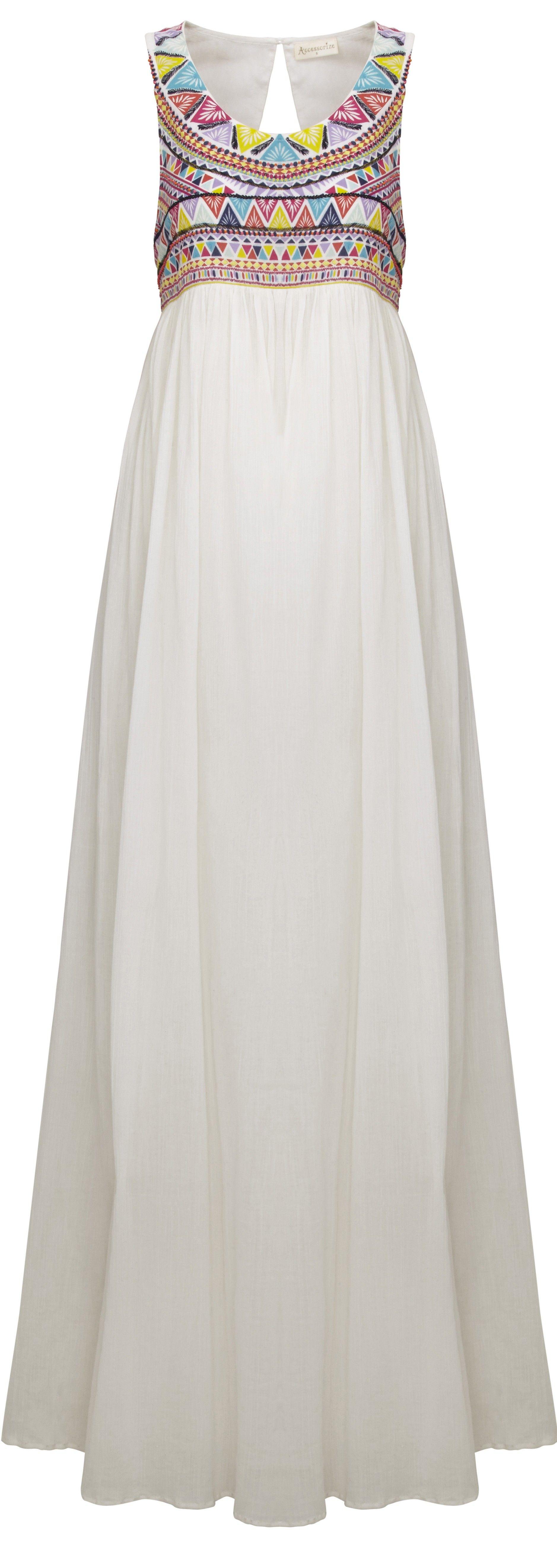Alternative wedding dresses so cute white dresses article