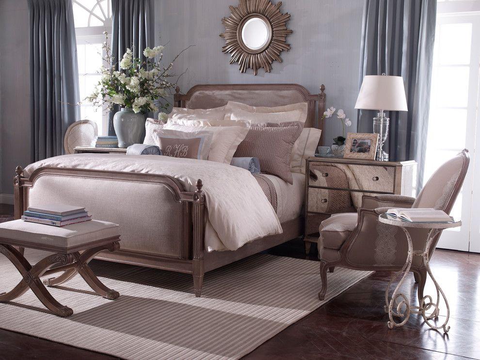 Ethan Allen Bedroom Furniture Ethan Allen Bedroom Traditional Bedroom Ethan Allen Living Room
