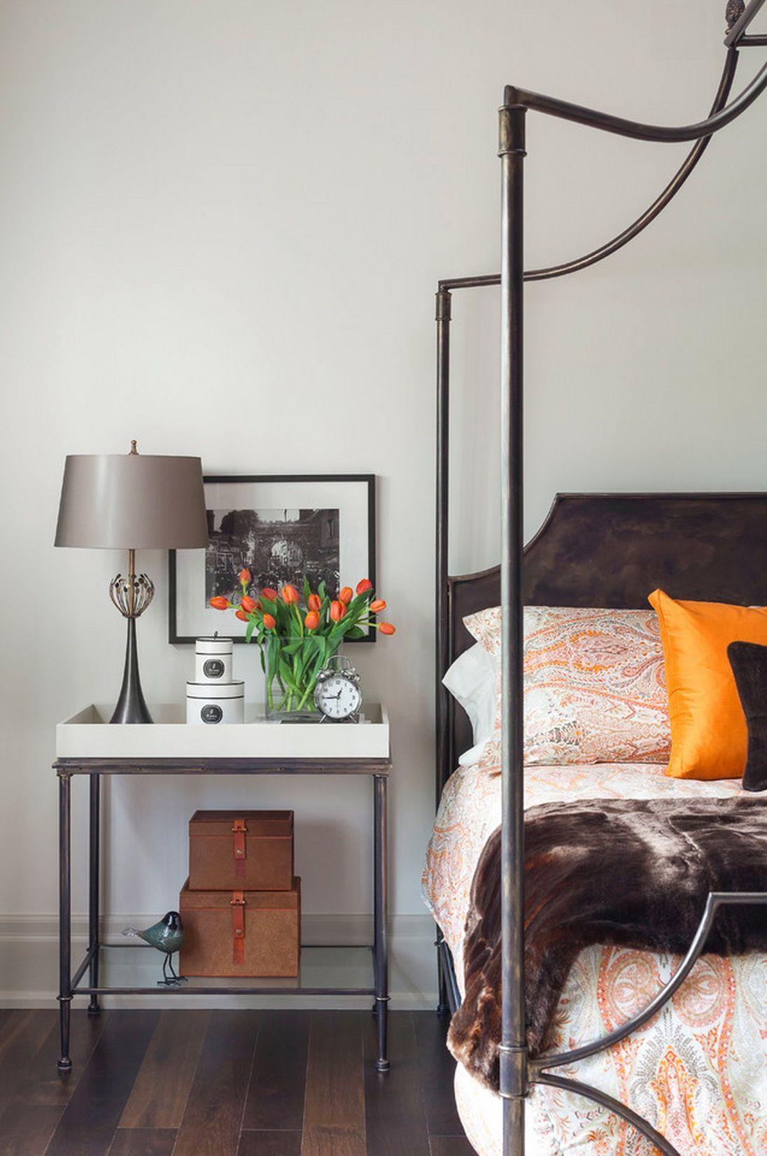 Bedroom Design   July 2014 35