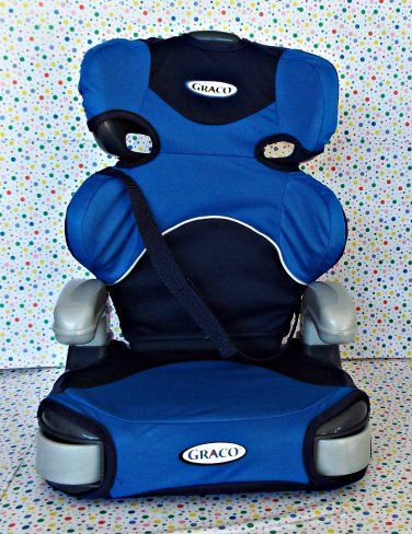 Graco Doll Carseat By TollyTots DollCarSeat AmericanGirl BittyBaby BabyAlive Teamsellit