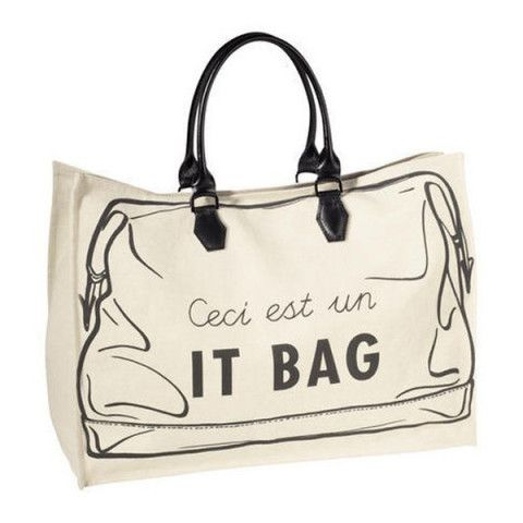 2018 Tote Edition pas 2012 White Cher It Mobile Longchamp Canvas In Sac Pinterest Limited Darshan f44qaPO
