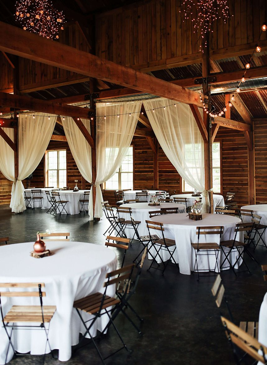 Rustic Oklahoma Wedding Venues Part 2 Oklahoma Wedding Venues Oklahoma Wedding Barn Wedding Venue