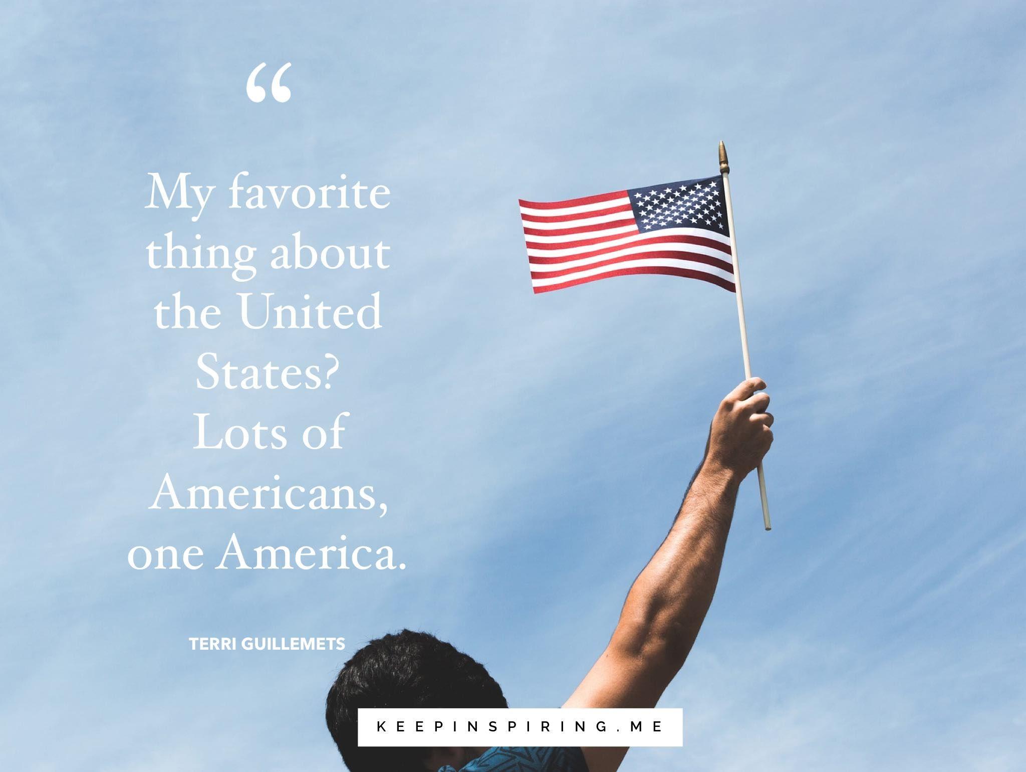 10 Patriotic Quotes America Quotes Patriotic Quotes This Is Us Quotes