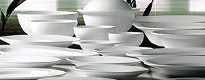 Cerâmica Scalla Linha Milão