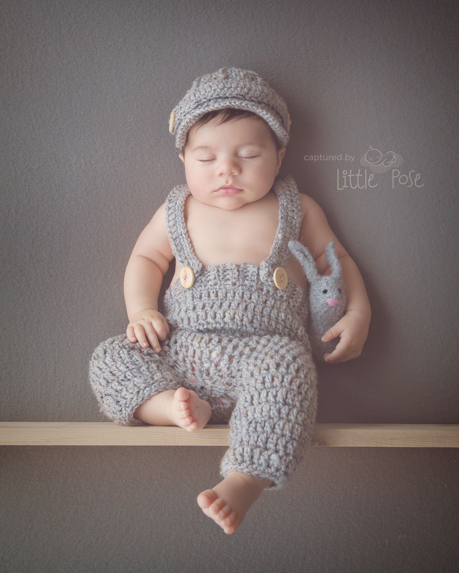 Older Baby Photography Cute Pose To Do With A 10 Week Old Baby Crochet Baby Boy Hat Crochet Baby Crochet Baby Boy