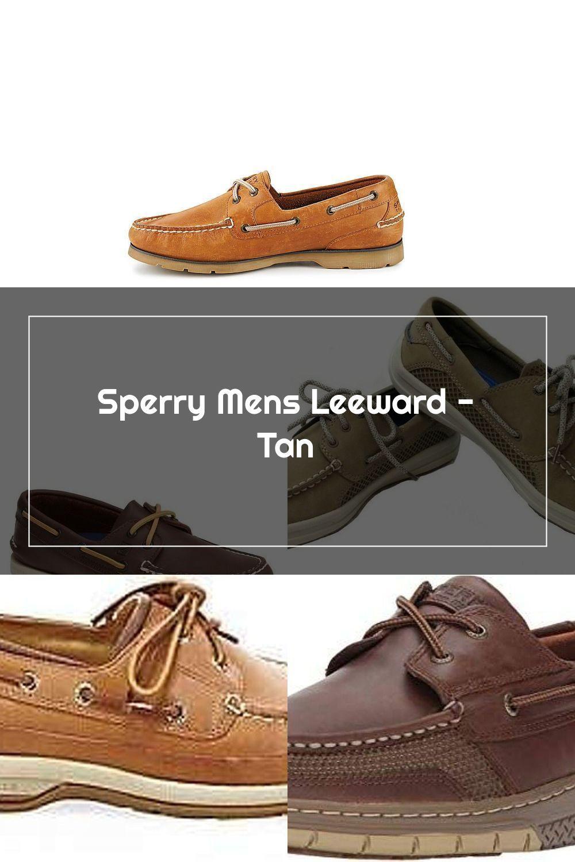 Boat shoes, Sperry men, Sperrys men