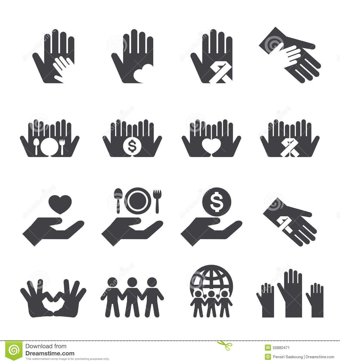 Charity symbols google search psa pinterest symbols charity symbols google search biocorpaavc