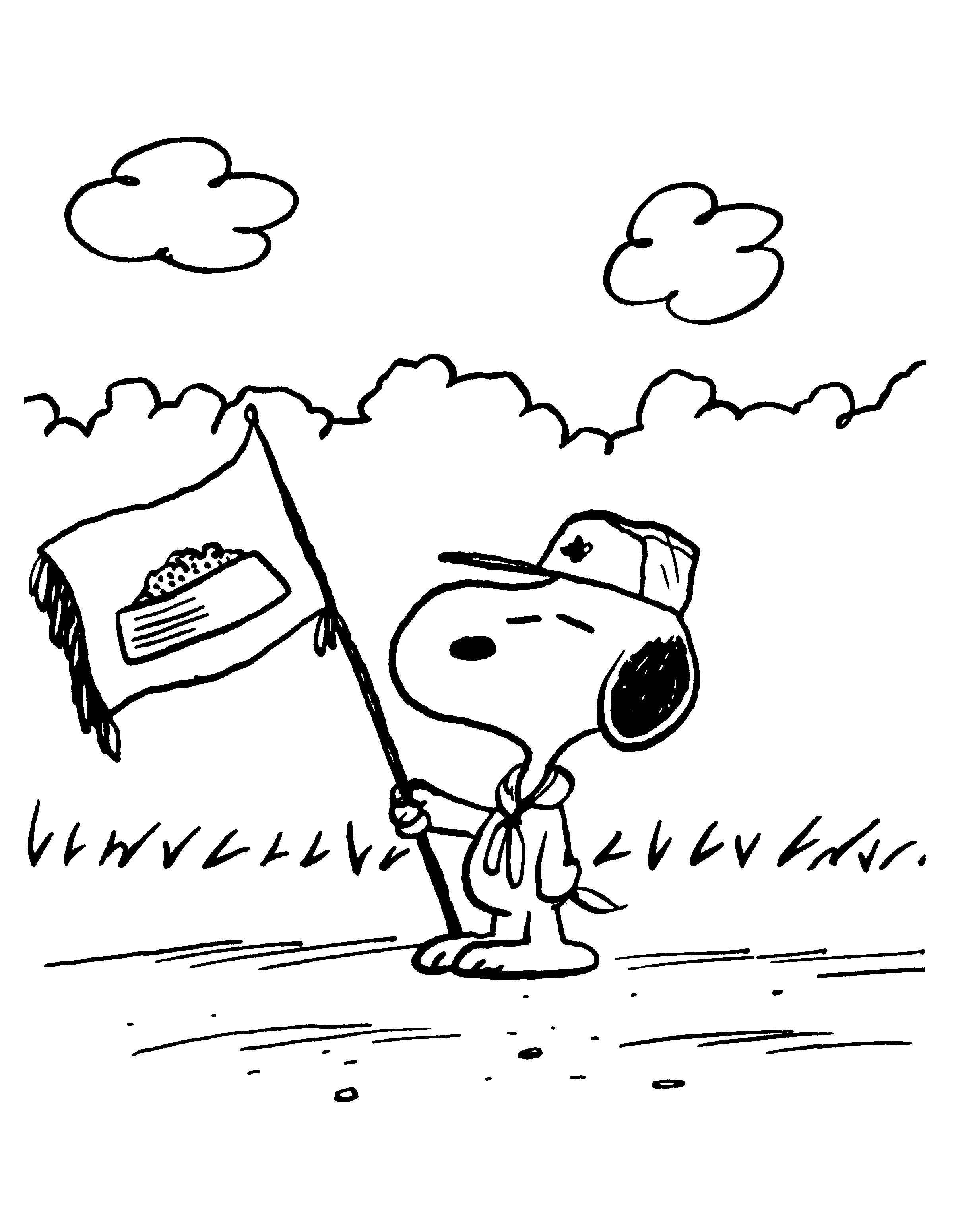 Snoopy - 18 | Snoopy | Pinterest | Snoopy, Mejores y Amigos