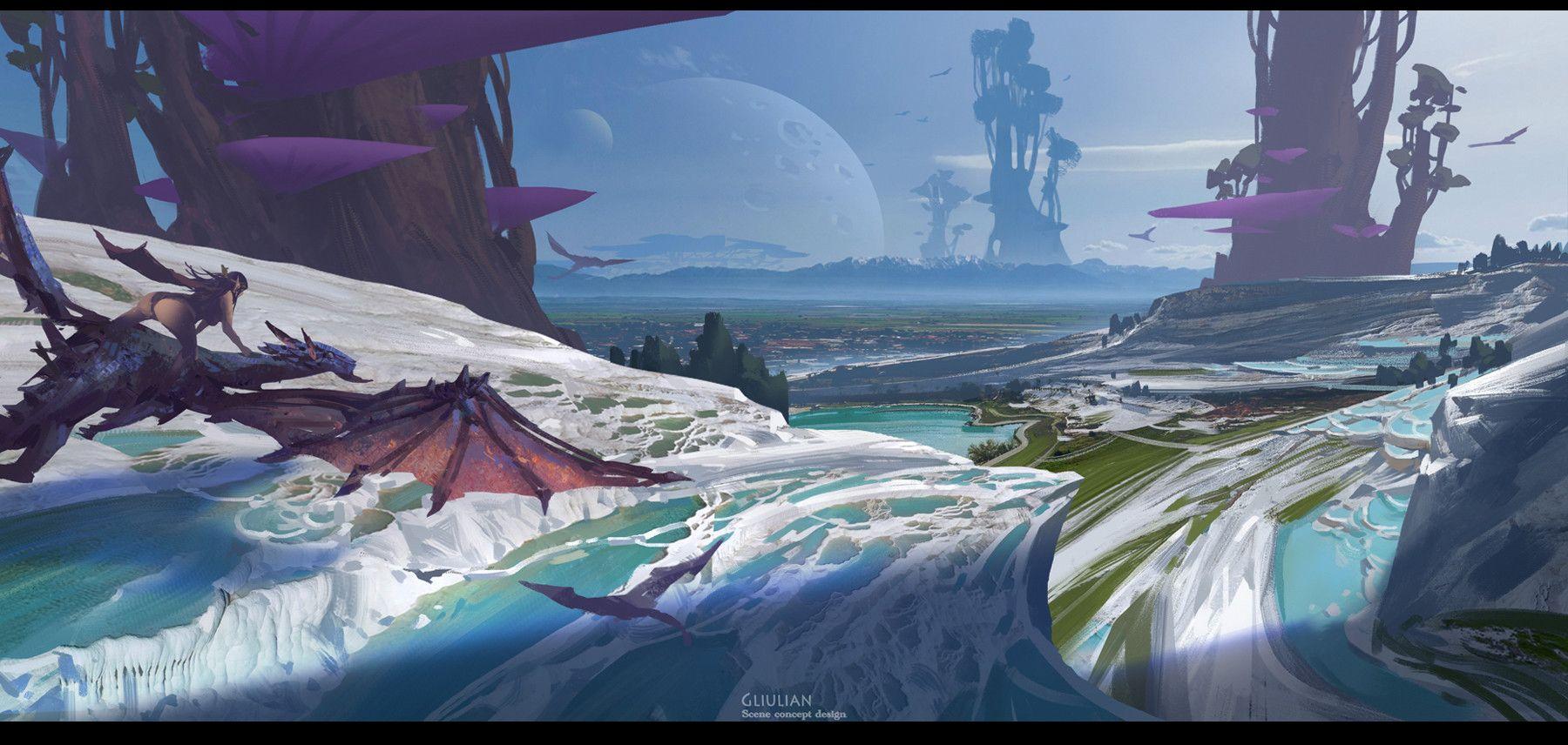 color hue my blog:http://blog.sina.com.cn/08gliulian
