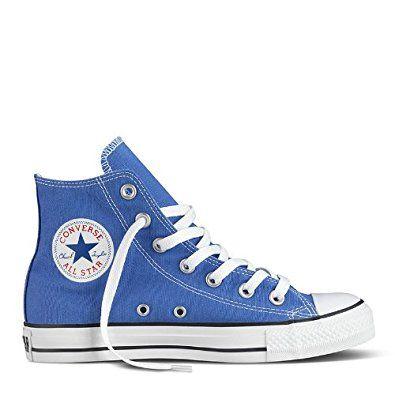 converse all star 44