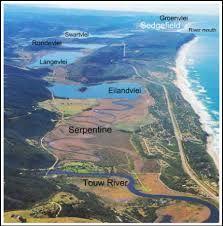 sedgefield south africa - Google zoeken