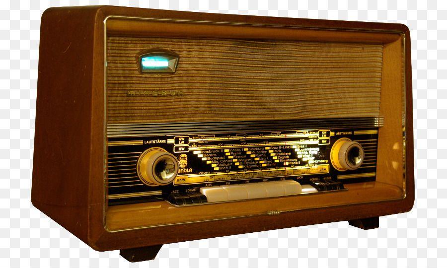 Pin By Denny Griffin On Radios In 2020 Antique Radio Vintage Radio Radio Design