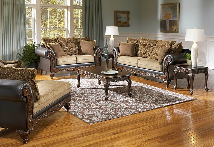 Hfi Furniture